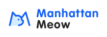 Manhattan Meow | Shop